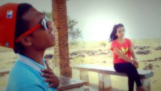 Download KU INGIN KAU TAU TIMOR RAP'Z ft I T M ) Video