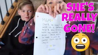 Download My Teen Sister Ran Away Video