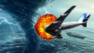 Download 10 Terrifying Mysteries Of The Bermuda Triangle Video