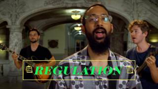 Download Regulation Song Video
