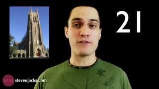 Download Vivaldi Facts - Music Minute #40 Video