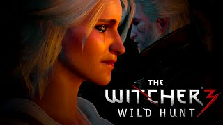 Download The Witcher 3: Wild Hunt Tribute 'Vengeance' [HD] Video