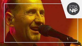 Download Martin Smith - Exalt, Ez az a nap! Roadshow, Pécs Video