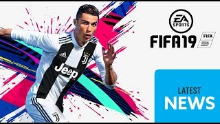 Download FIFA 19 NEW FEATURES EXPLAINED Video