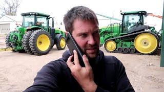 Download Planting-land roller-odd jobs Video