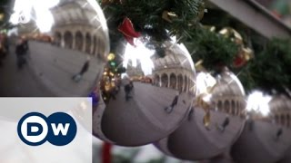 Download Euromaxx Highlights December 05, 2016   Euromaxx Video