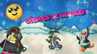 Download ~códigos de muebles / freepenguin~ Video
