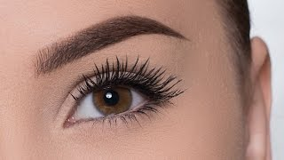 Download 6 COMMON MASCARA MISTAKES - And How To Avoid Them Video