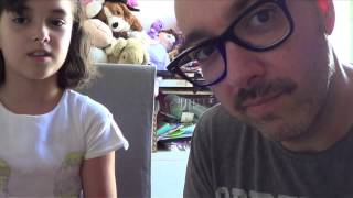 Download WHISPER CHALLENGE (CON PAULA) Video