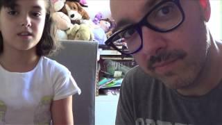 Download WHISPER CHALLENGE (CON PAULA) Video
