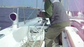 Download Learning How to Sail Part 1/3 Video