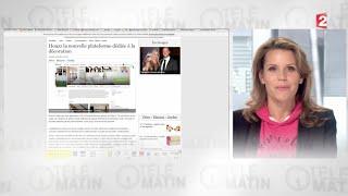 Download Télématin - Houzz, la nouvelle plateforme de décoration Video