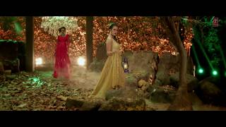 Download 'Lalla Lalla Lori' Full VIDEO Song | Welcome 2 Karachi | T-Series Video
