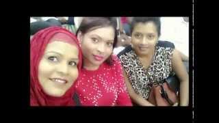 Emme Fahu Vindhaa Jehendhen TV Spot 4 Free Download Video