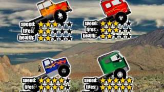Download Truck mania Video
