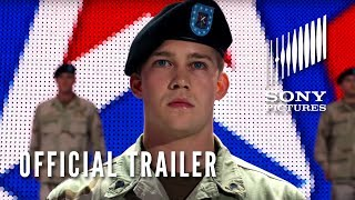Download BILLY LYNN'S LONG HALFTIME WALK - Teaser Trailer (HD) Video