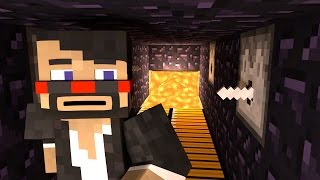 Download REVENGE ON SSUNDEE (Minecraft Animation) Video