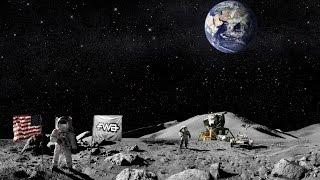 Download NASA Hakkında Hiç Duymadığınız 17 İlginç Gerçek Video