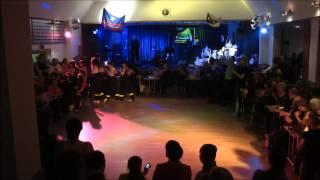 Download Půlnoční překvapení - Hasičský ples Vacov 2015 Video
