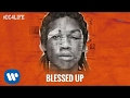 Download Meek Mill - Blessed Up Video
