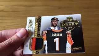 Download How to start collecting sports cards / trading cards. Video