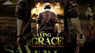 Download Saving Grace | Full Horror Movie Video