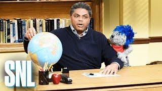 Download Homework Hotline - SNL Video