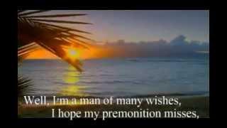 Download Stevie Wonder - LATELY (with lyrics) Video