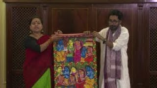 Download Folks of Bengal: Traditional Music & Art Video