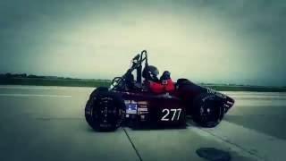Download F16 vs Lamborghini vs Formula Student Video