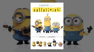 Download Minions Video