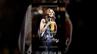 Download Chely Wright: Wish Me Away Video