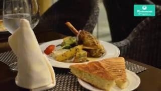 Download Restaurant D'algérie : El DAQDAQ Video