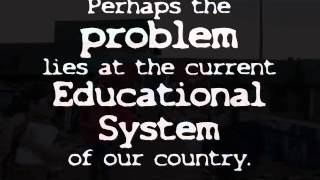Download The Philippine Educational System Video