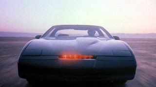 Download Top 10 Sentient Vehicles of All Time Video