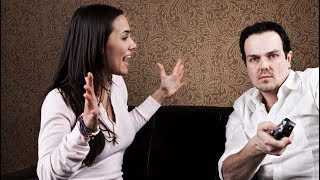 Download How to Speak to a Narcissist: Jane's Story Video
