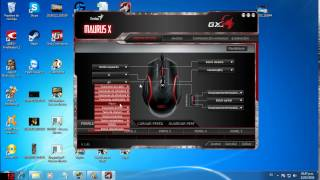Download Facil Con un click TBF o DBF en Gunz the duel Video