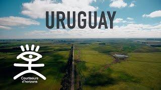 Download URUGUAY Video