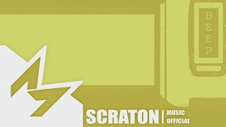 Download SCRATON - Bastion Theme Video