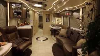Download Coach #1209 Video