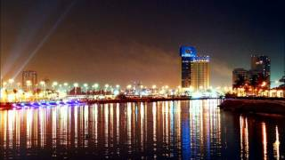 Download Jeddah A Beautiful Red Sea City Video