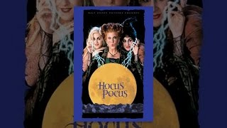 Download Hocus Pocus Video