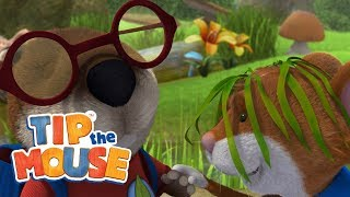 Download 🐭👾 Tip the monster - part 1 - Tip the mouse 👾🐭 Video