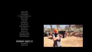 Download Cam Zink ″Reach For The Sky″ end credits (2015) Video