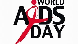 Download Launch Of world AIDS Day 2016 Video