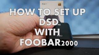 Sacd Dsf Download