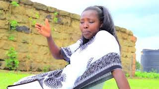 Download ogas okwek Eunice Langat Video