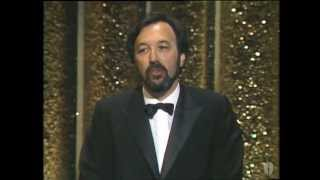 Download Terms of Endearment Wins Best Picture: 1984 Oscars Video