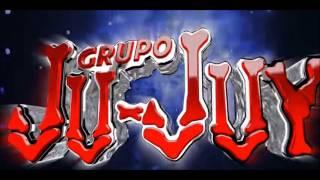 Download SUENA MI TAMBOR - GRUPO JUJUY - EXITAZO SONIDERO - CUMBIA LIMPIA Video