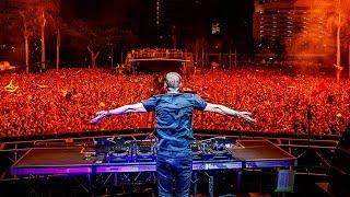 Download Armin van Buuren live at Ultra Music Festival Miami 2018 Video